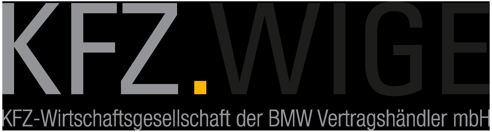 Logo WiGe