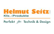 Helmut Seitz