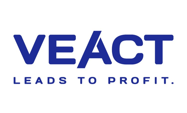 Veact